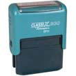 Custom Self-Inking ClassiX