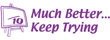 35163 - 35163