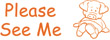 35164 - 35164