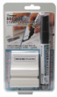 "35302 - 35302 Secure Kit Stamp & Marker Combo 1/2"" x 1-5/8"""