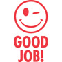 "35619 - 35619 'GOOD JOB!' 7/8"" Diameter"