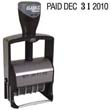 40140 - 4-Yr Phrase Dater Size: 1.5