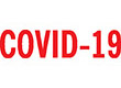 """7037 - 7037 COVID-19 1/2"""" x 1-5/8"""""""