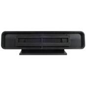 """HOLDER-K24S - Designer Desk Holders 2"""" x 10"""""""