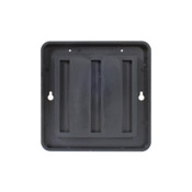 HOLDER-G60S - Designer Wall Holders