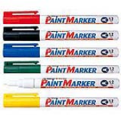 EK-440D - 1.2mm Bullet