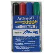 47385 - Dry Safe 2.mm Bullet 4pk EK-517 (Assorted)