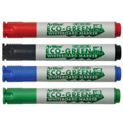 EK-529D - Eco-Green 2.-5.mm Chisel