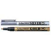 EK-990D - 1.2mm Bullet