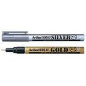 EK-999D - 0.8mm Bullet