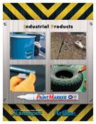 308L - Industrial Catalog