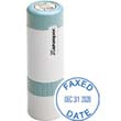 """N75-012 - N75-012 - Small Round Xpedater<br>11/16"""" Diameter"""