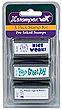 35205 - Teacher Stamp Kit #1 XstamperVX 35205